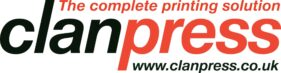 Clanpress – The Complete Printing Solution